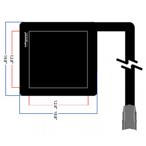 Pressure Mapping Archives Interface Force Measurements